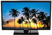 Телевизор Horizont 22LE5610D -