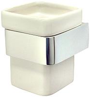 Стакан для зубных щеток Ba-De Coral CCo-7164 10 -
