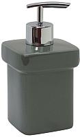 Дозатор жидкого мыла Ba-De Coral CCo-0059 06 -