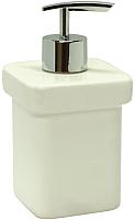 Дозатор жидкого мыла Ba-De Coral CCo-0059 61 -