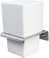 Стакан для зубных щеток Ba-De Quartz CQU-7064 82 -