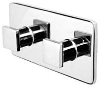 Крючок для ванны Ba-De Nefryt CNe-7132 10 -