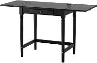 Письменный стол Ikea Ингаторп 003.619.35 -