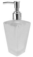 Дозатор жидкого мыла Ba-De Nefryt CNe-7159 10 -