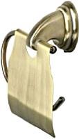 Держатель для туалетной бумаги Ba-De Amber CAm-7019 84 -