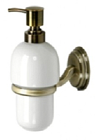 Дозатор жидкого мыла Ba-De Amber CAm-7029 84 -