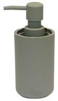 Дозатор жидкого мыла Ba-De Charlie CSt-1369 06 -