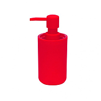 Дозатор жидкого мыла Ba-De Charlie CSt-1369 72 -