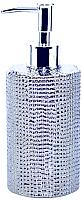 Дозатор жидкого мыла Ba-De Polar CSt-1519 10 -