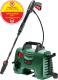 Мойка высокого давления Bosch EasyAquatak 110 (0.600.8A7.F00) -
