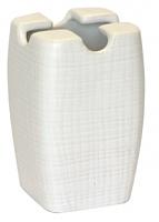 Стакан для зубных щеток Ba-De Notus CSt-1315 41 -
