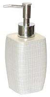 Дозатор жидкого мыла Ba-De Notus CSt-1319 41 -