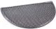 Коврик грязезащитный Berossi Step plus АС22056000 (серый) -