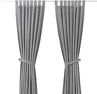 Гардины Ikea Ленда 103.705.81 -