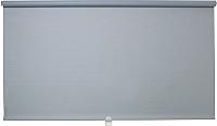 Рулонная штора Ikea Тупплюр 203.568.10 -