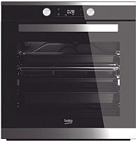 Электрический духовой шкаф Beko BIM35300XMS -