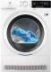 Сушильная машина Electrolux EW8HR358S -