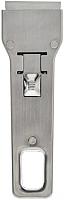Скребок для стеклокерамики Electrolux E6HUE102 -