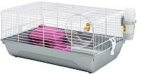 Клетка для грызунов Savic Martha (белый) -