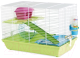 Клетка для грызунов Savic Martha Triple -