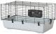 Клетка для грызунов Savic Ambiente 80 (черный) -