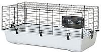 Клетка для грызунов Savic Ambiente 100 (черный) -