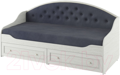 Кровать-тахта Softform Стрекоза