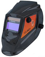 Сварочная маска Eland Helmet Force 601 (черный) -