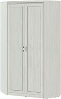 Шкаф Softform Стрекоза 2240 двухстворчатый (гасиенда) -