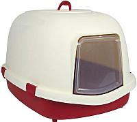 Туалет-домик Trixie Primo 40286 XL -