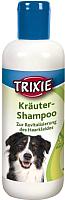 Шампунь для животных Trixie 2900 (250мл) -