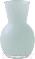 Ваза Tognana Gea (12.5см, белый) -