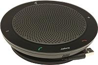 Портативная колонка Jabra Speak 410 MS (USB) -