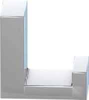 Крючок для ванны Steinberg-Armaturen Series 460.2400 -