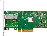 Сетевой адаптер Mellanox MCX4111A-ACAT -