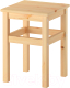 Табурет Ikea Одвар 403.603.35 -