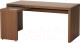 Письменный стол Ikea Мальм 403.848.69 -