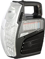 Радиоприемник Ritmix RPR-555 -