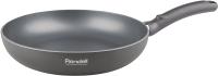 Сковорода Rondell RDA-886 -