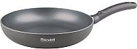 Сковорода Rondell RDA-884 -