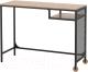 Письменный стол Ikea Фьелльбо 703.599.10 -