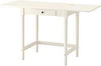 Письменный стол Ikea Ингаторп 703.619.46 -