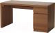 Письменный стол Ikea Мальм 703.848.58 -