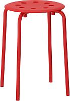 Табурет Ikea Мариус 803.609.27 -