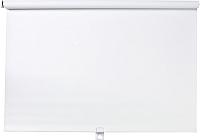 Рулонная штора Ikea Тупплюр 903.568.16 -