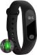 Умные часы Wise WG-SB010 (черный) -