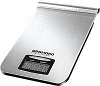 Кухонные весы Redmond RS-M732 -