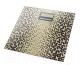 Напольные весы электронные Redmond RS-7351 (золото) -