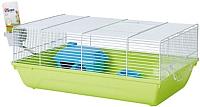 Клетка для грызунов Savic Stuart -