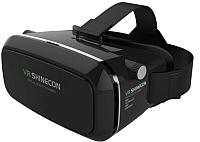 Шлем виртуальной реальности Wise VR Shinecon / WG-VB002 -